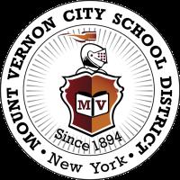 Mount Vernon HS